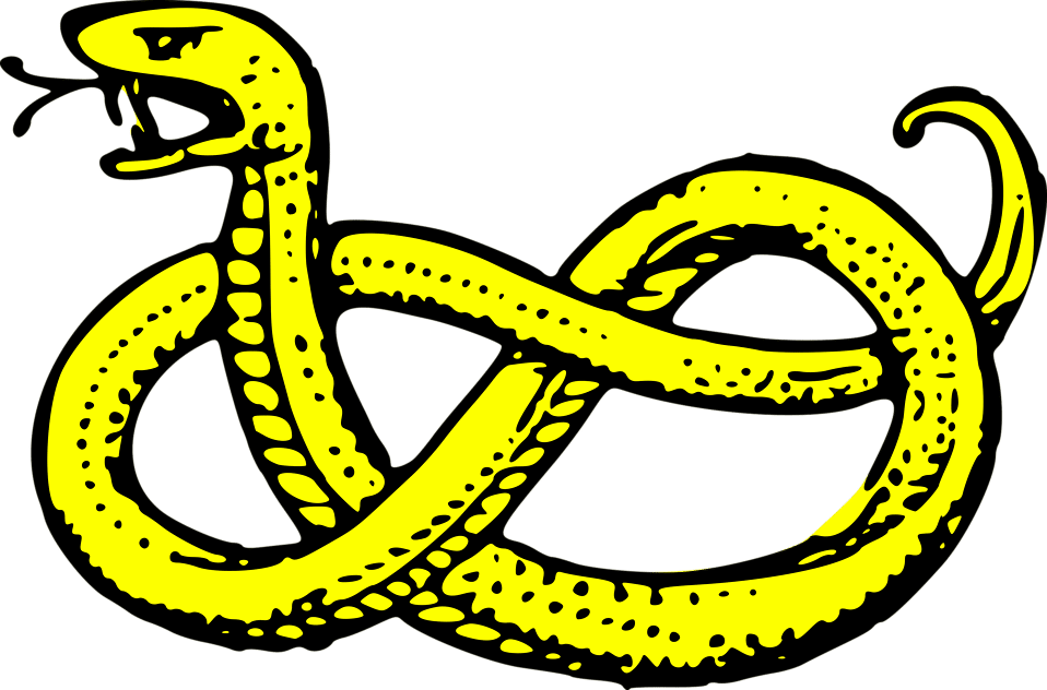 Chosen aspects of concurrency in Python 3