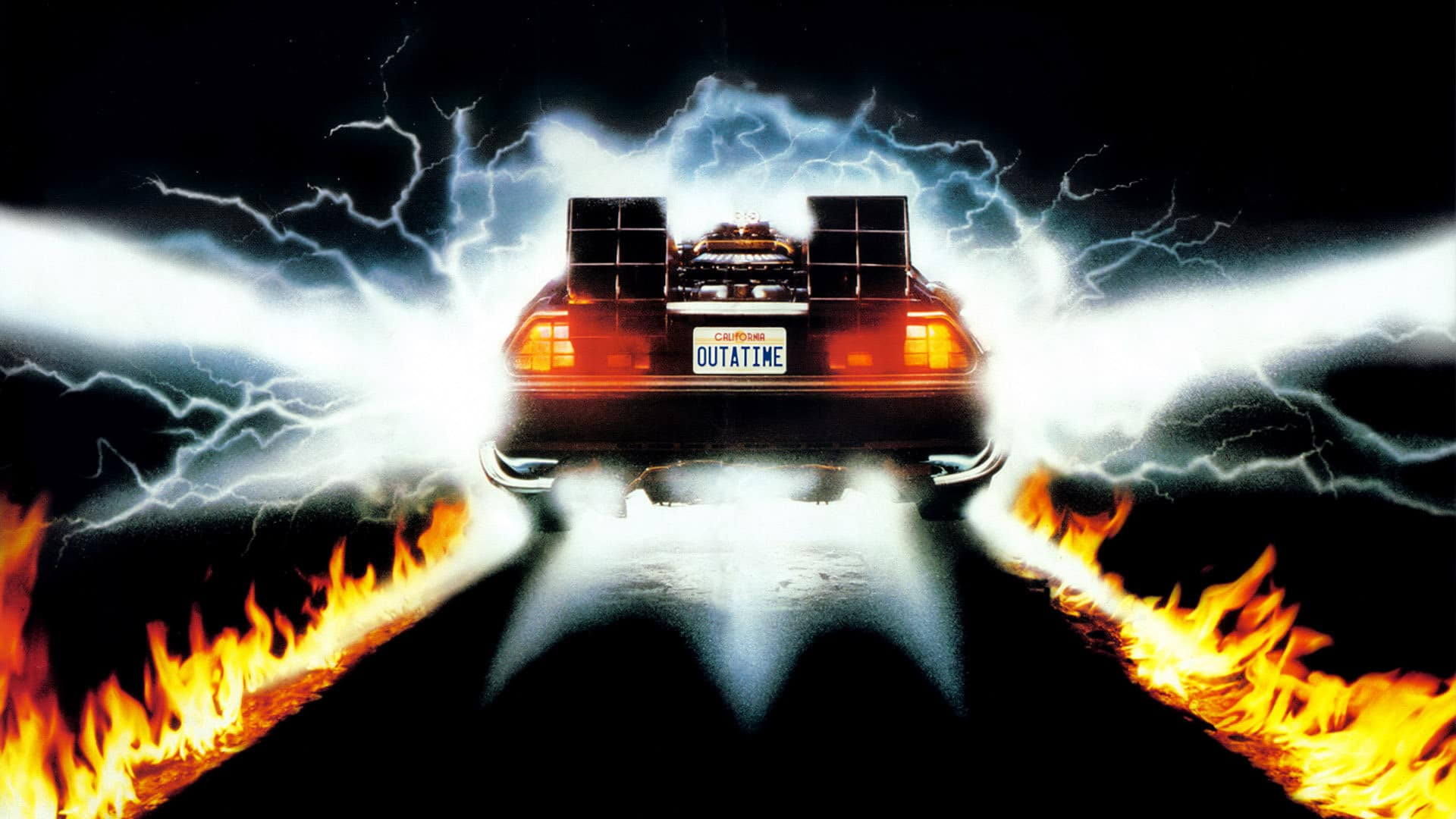 Back to the future with async and await in Python 3.5