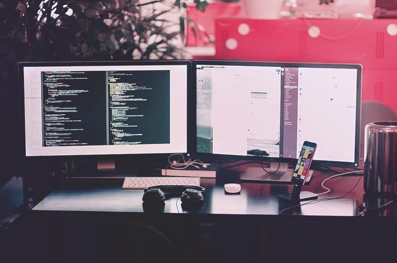 7 popular companies that use Django framework!