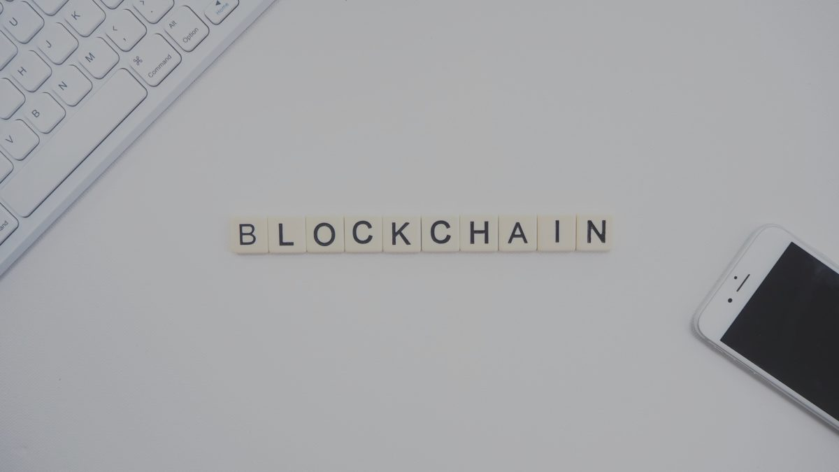 Blockchain as a Service – All you need to know!