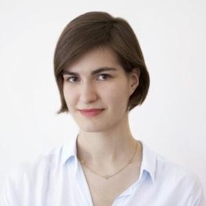 Dominika Kureczko