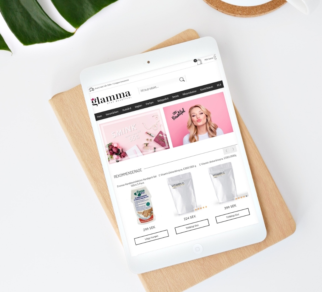 How eCommerce personalization contributes to the success of  a booking platform