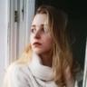 Julianna Sykutera
