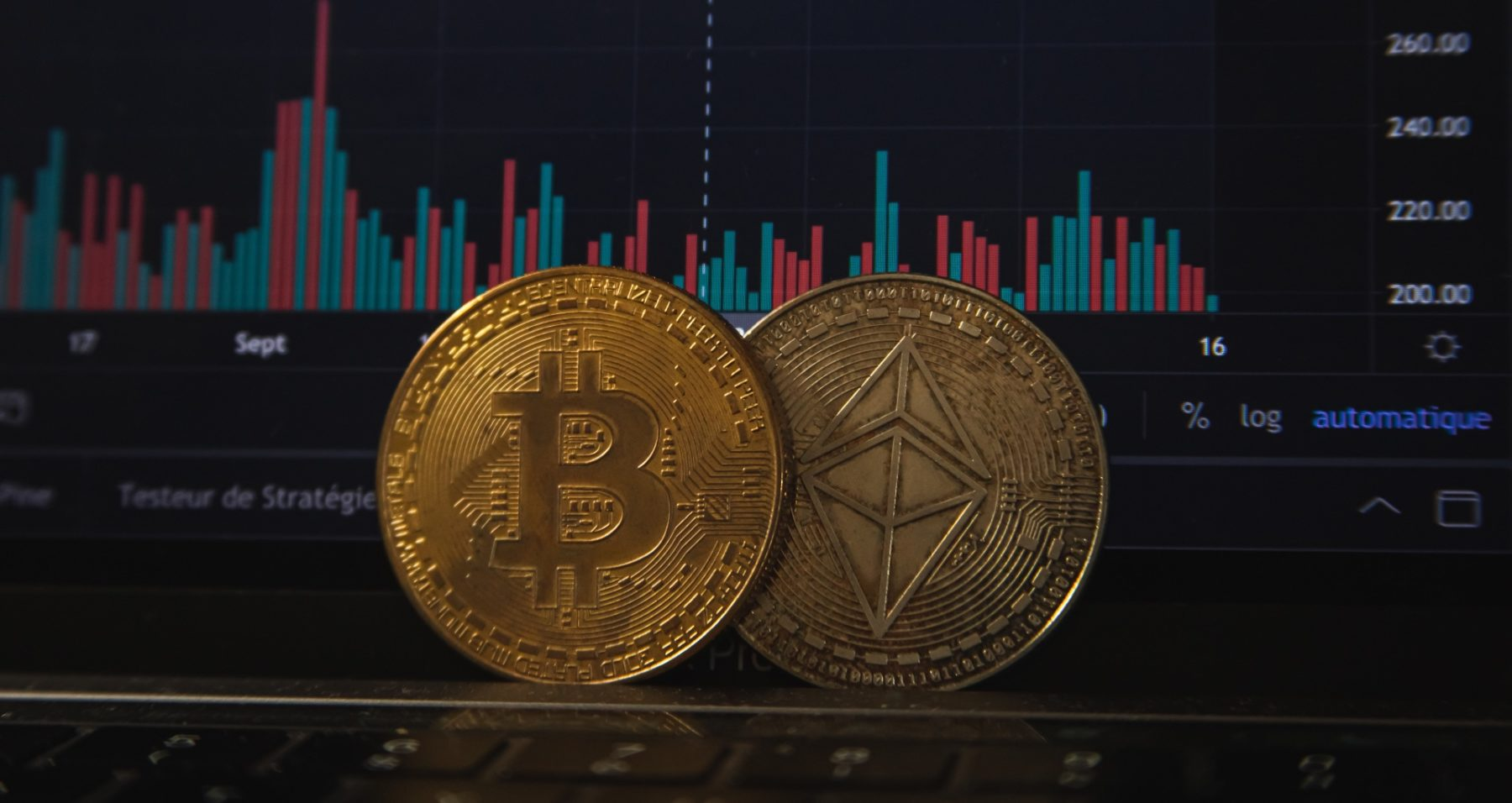 What is blockchain and where can it be applied?