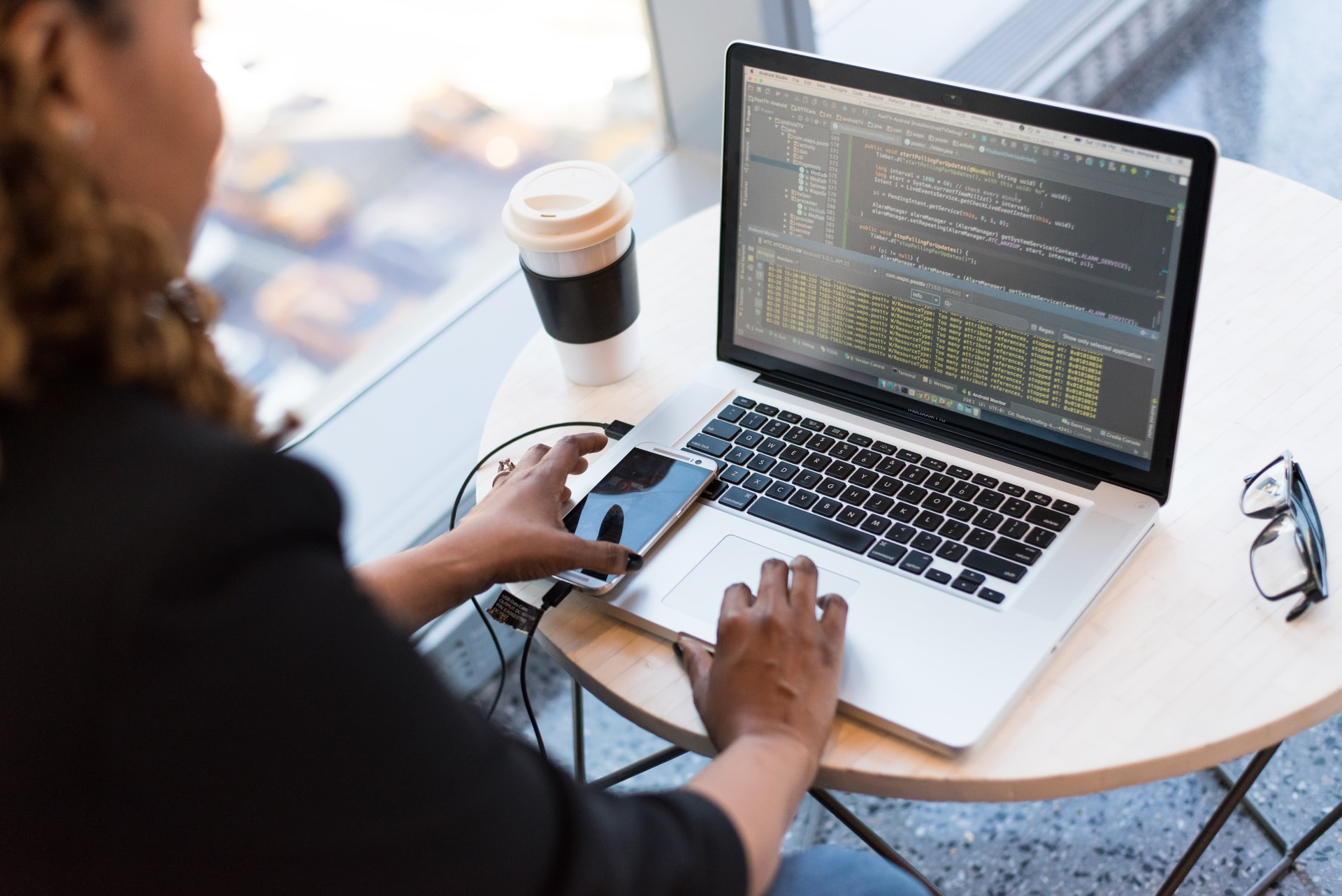 Hiring the best machine learning developer – what do you need to know?
